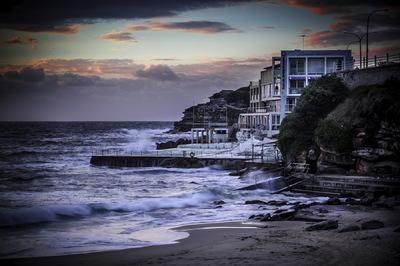 Bauer Photography Australia -