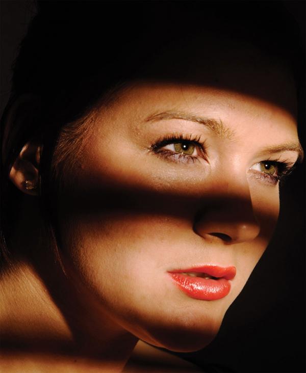 Anna Eyles Creative -