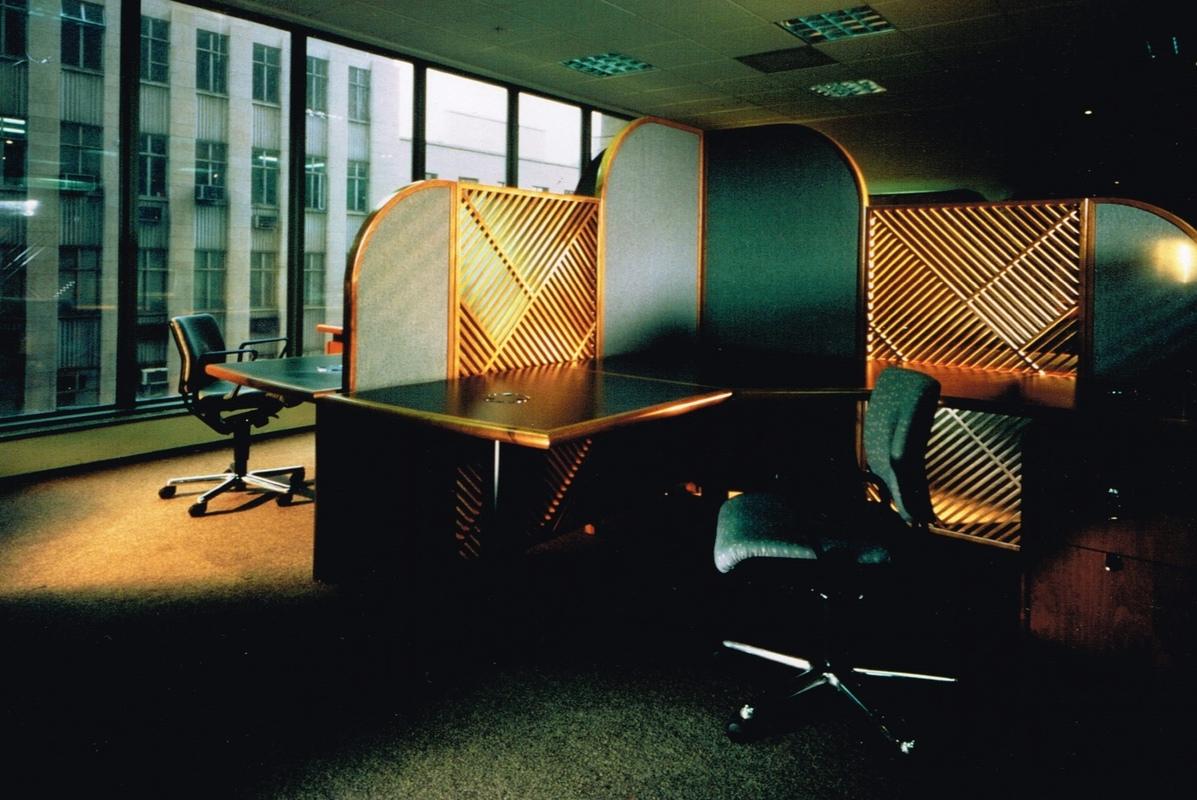 Karen Tabak Interior Design -