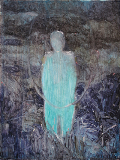 Kate McKay -