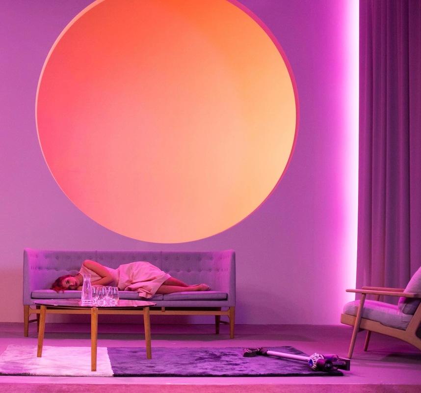 Danielle Brustman - Design -