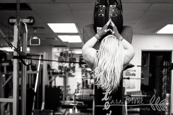 Cara Dione Photography -