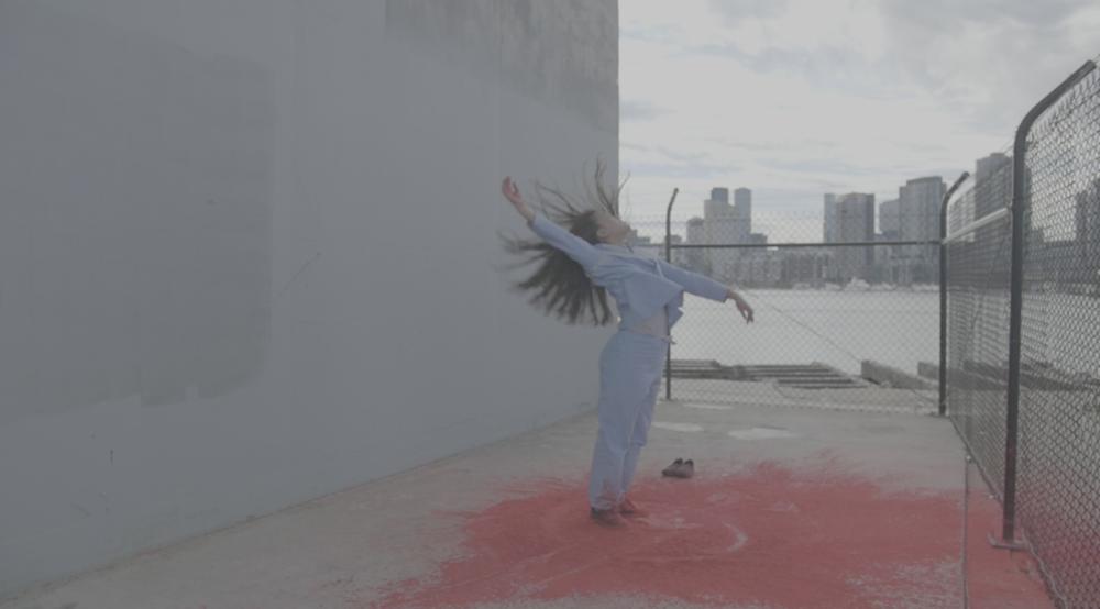 Jessica Kneipp | Director -