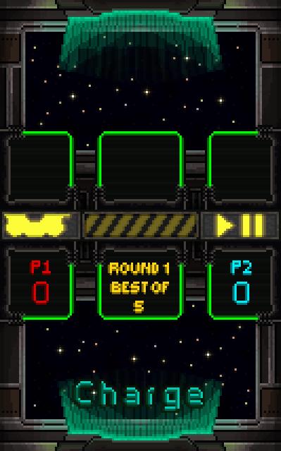 Dalhan Arts - Game Score