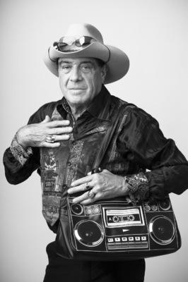 David Anderson Photographer -