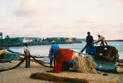 COLOUR-AND-SHAPE Photography - Sri Lanka - 2014