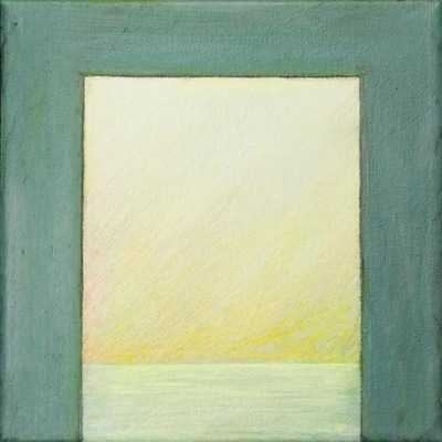 annparry art - window