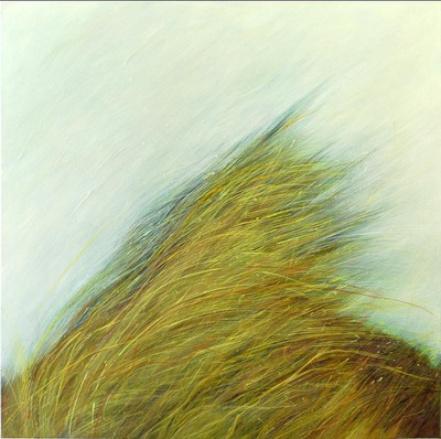 annparry art - grass