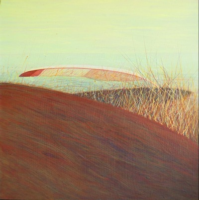annparry art - view