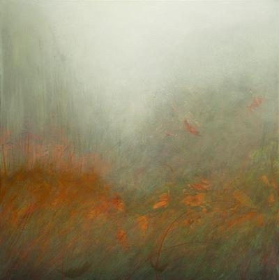annparry art - autumn