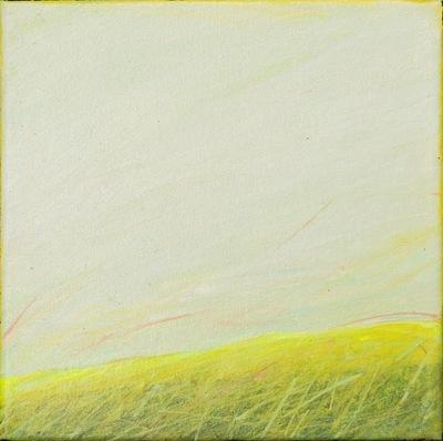 annparry art - crop
