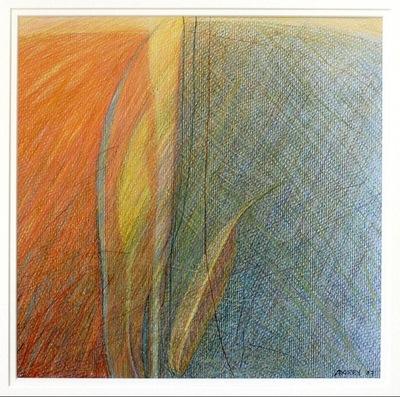 annparry art -