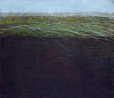 annparry art - Silage