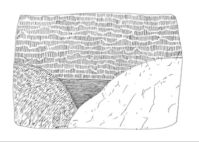annparry art - sketch 1