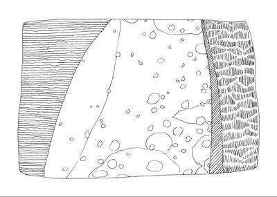 annparry art - sketch 5