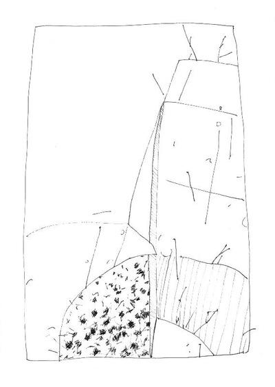 annparry art - sketch 6