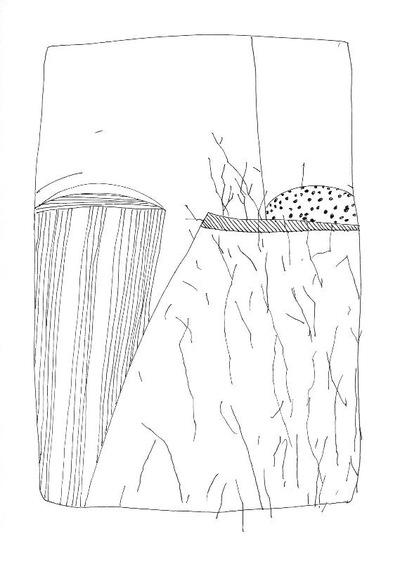 annparry art - sketch 8