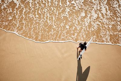 JESSE SMITH PHOTOGRAPHER