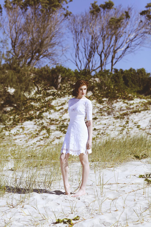 Ally Dunlop Stylist -