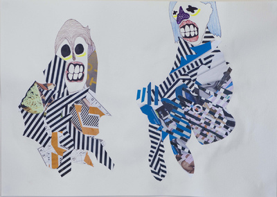 Jorge Mansilla on Find Creatives