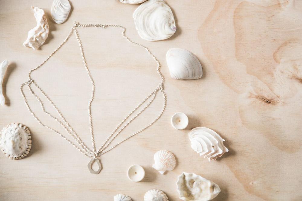 Ruth Evenhuis - Re:jewellery bridal