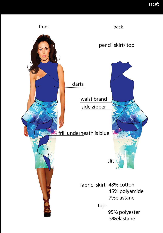 Ashani Herath - CAD Designs