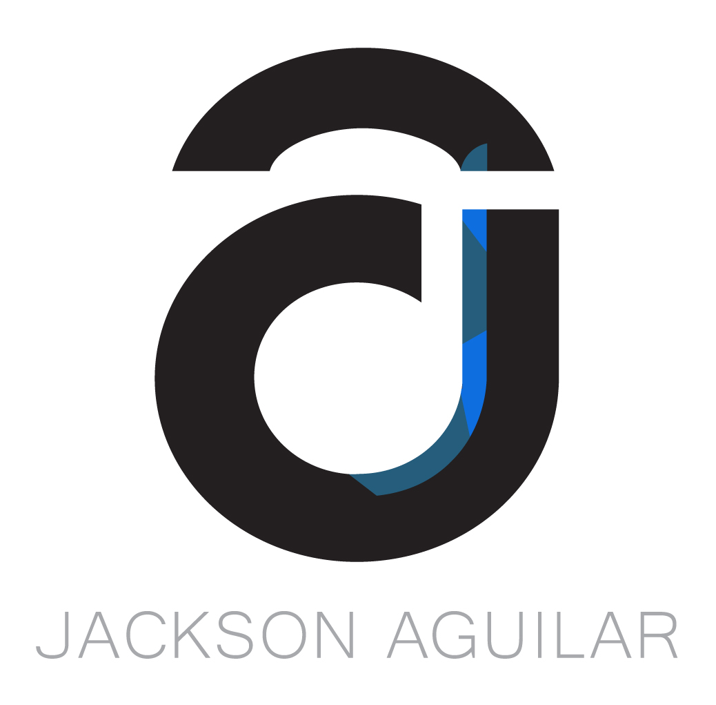 Jackson Aguilar - The Unplugged Project