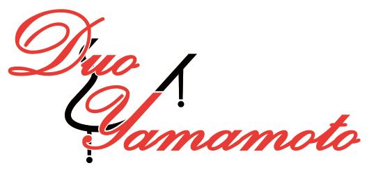 Shiho Ottomo - Logo Design
